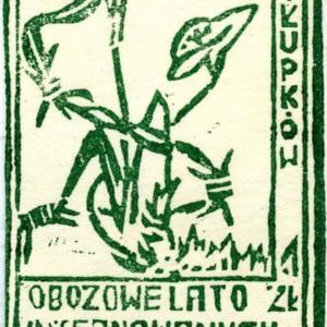 0222.jpg